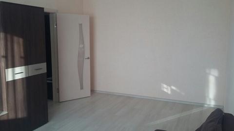 Сдаю 1-комнатную квартиру в Юности - Фото 5