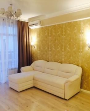 Двухкомнатная квартира в Приволжском районе города Казань - Фото 2