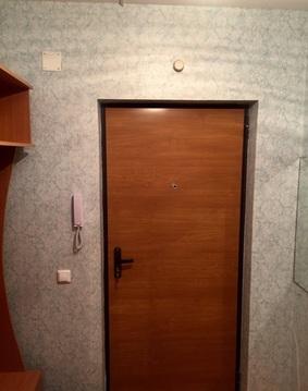 Аренда квартиры, Красноярск, Соколовская улица - Фото 1