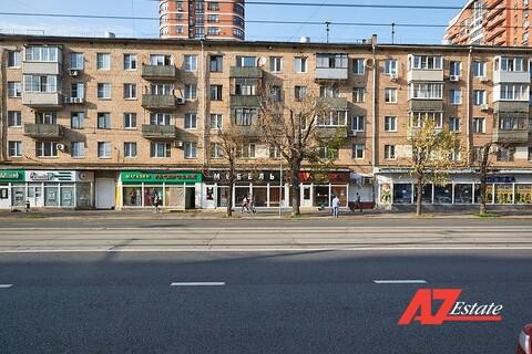 Аренда помещения 77,5 кв. м ул. Первомайская - Фото 3