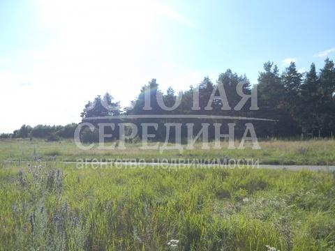 Продам 1 - этажный коттедж. Старый Оскол, Дмитриевка - Фото 5