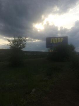 Продажа участка, Кяхта, Кяхтинский район, Свободы - Фото 5