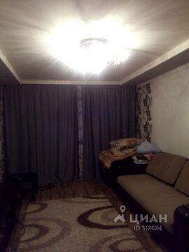Аренда квартиры, Ульяновск, Пензенский б-р. - Фото 1