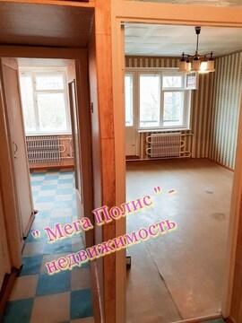 Продается 1 комн. квартира, пр. Маркса 106 - Фото 4