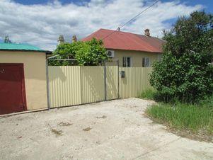 Продажа дома, Балаково, Ул. Заводская - Фото 1