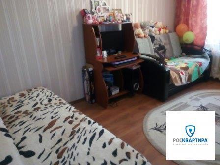 Продажа уютной однокомнатной квартиры - Фото 5