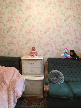 Улица Космонавтов 96а; 4-комнатная квартира стоимостью 20000 в месяц . - Фото 5