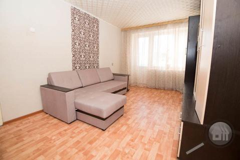 Продается 1-комнатная квартира, ул. Минская - Фото 1
