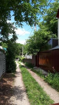 Продаю участок в ДНТ Лесок рядом с ЖК Белый город и ул.Алмазная - Фото 3