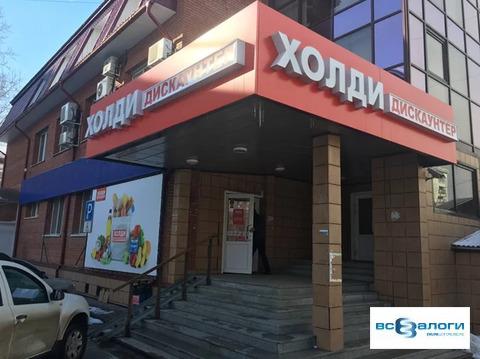 Объявление №60983266: Продажа помещения. Томск, Зорька тер. СНТ.,