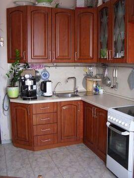 Продам двухкомнатную (2-комн.) квартиру, Родниковая ул, 1, Голубое д - Фото 1