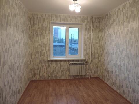 Продам комнату, Ключевская 59 - Фото 1