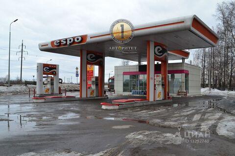 Продажа готового бизнеса, Череповец, Северное ш. - Фото 2