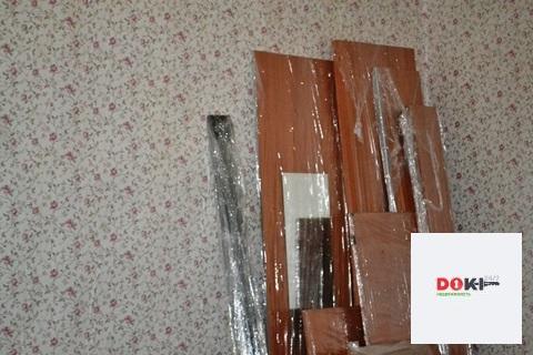 Продажа комнаты в г. Егорьевске ул. Советская - Фото 5