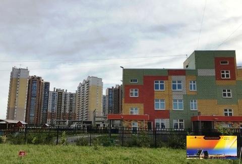 Просторная квартира в Приморском районе по Доступной цене - Фото 3