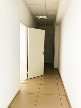 Продам здание с арендатором! - Фото 5