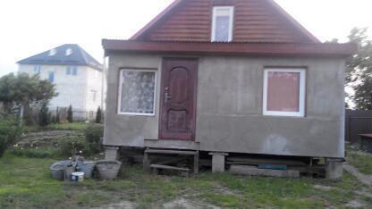 Продается дом по ул. 3-го Белорусского фронта - Фото 3