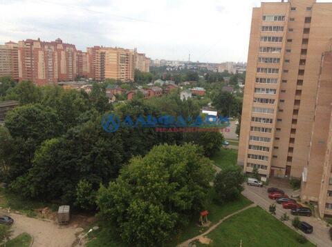 Сдам квартиру в г.Подольск, , Садовая ул - Фото 4