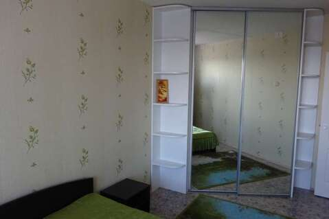 Аренда квартиры, Новосибирск, Ул. Сибирская - Фото 3