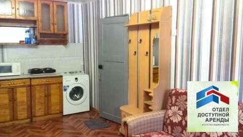 Комната ул. Тульская 150 - Фото 1