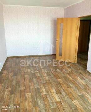 Продам 1-комн. квартиру, Ямальский-2, Арктическая, 7к2 - Фото 1