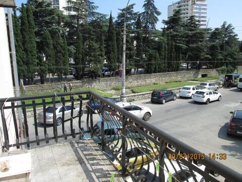 1 квартира в Ялте по ул.Киевской - Фото 5
