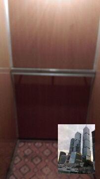 Продам квартиру 1-к квартира 34 м - Фото 2
