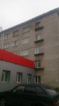 Продажа квартиры, Березники, Ул. Ломоносова - Фото 1