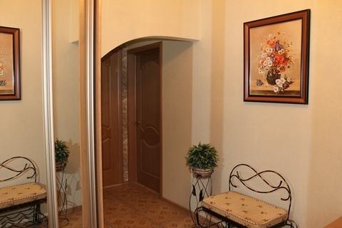 Продам 3-комнатную Попова 29 - Фото 3