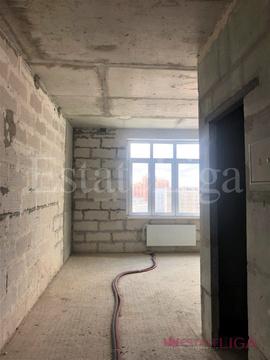 Продажа квартиры, Орехово-Борисово Северное район - Фото 1