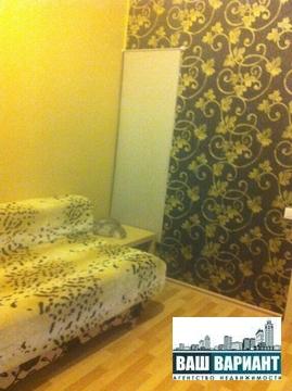Комнаты, пл. Толстого площадь, д.21 - Фото 5