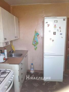 Продается 3-к квартира Заводская - Фото 4
