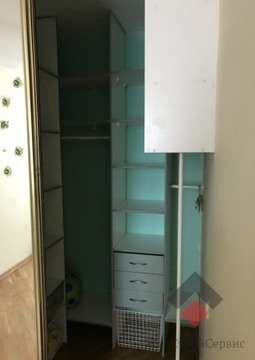 Продам 3-к квартиру, Краснознаменск город, улица Гагарина 11а - Фото 2
