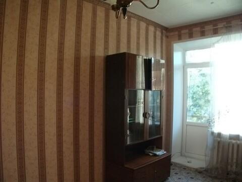Аренда комнаты, Новосибирск, Ул. Восход - Фото 1