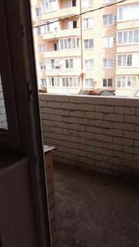 Продам квартиру-студию в сданном доме. Свидетельство. - Фото 5