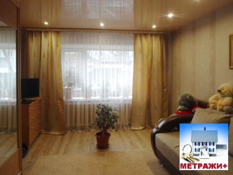 1-к. квартира в Камышлове, ул. Боровая, 13 - Фото 1