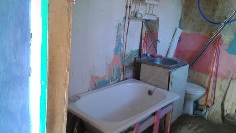 Продается квартира г Тамбов, ул А.Бебеля, д 38 - Фото 3