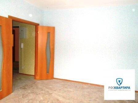 Новый дом, квартира с отделкой - Фото 5