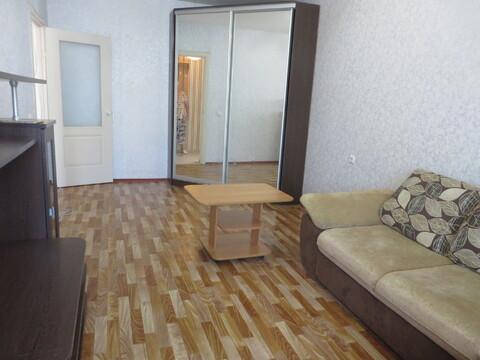 Сдается 1-комнатная квартира в новом доме. Район схи - Фото 2