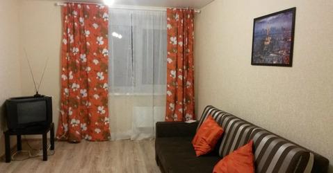Объявление №49136112: Сдаю комнату в 2 комнатной квартире. Излучинск, ул. Набережная, 9,