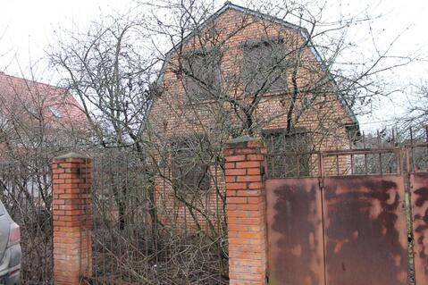 Продам дом в Лобне. - Фото 2
