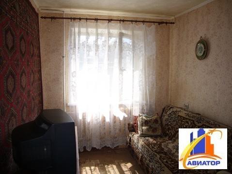 Продается 2 комнатная в Каменногорске - Фото 4