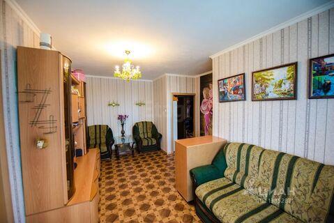 Продажа квартиры, Владивосток, Ул. Импортная - Фото 2