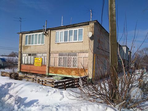 Продается 2-комнатная квартира, ул. Молодежная - Фото 1