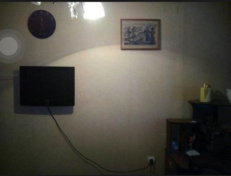 Аренда комнаты, м. Щелковская, 16я-парковая 27 - Фото 1