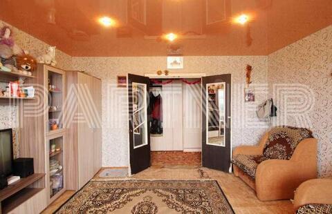 Продажа квартиры, Тюмень, Ул. Восстания - Фото 2