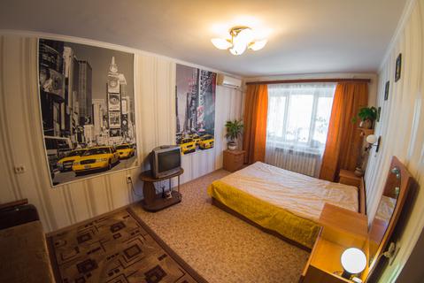 Одесса аренда посуточно 1 комнатной квартиры от хозяина (центр+море) - Фото 1