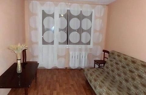 Четырехкомнатная квартира Атарбекова (ном. объекта: 24258), Купить квартиру в Краснодаре по недорогой цене, ID объекта - 322248210 - Фото 1