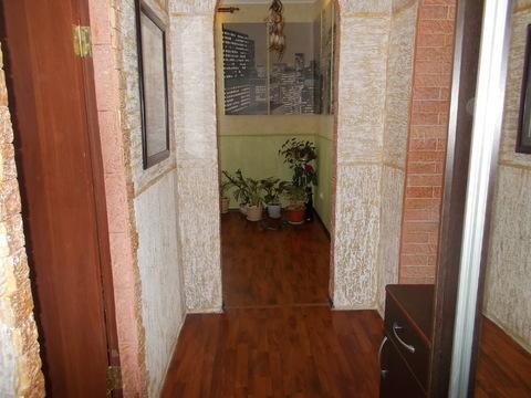 Продаю 3 комнатную квартиру, Волжский, Карла Маркса 3, Волгоградская - Фото 2