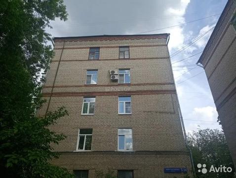 Комната 20 м в 3-к, 5/5 эт. - Фото 2